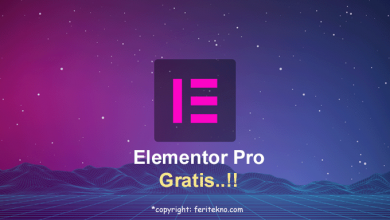 download elementor pro gratis