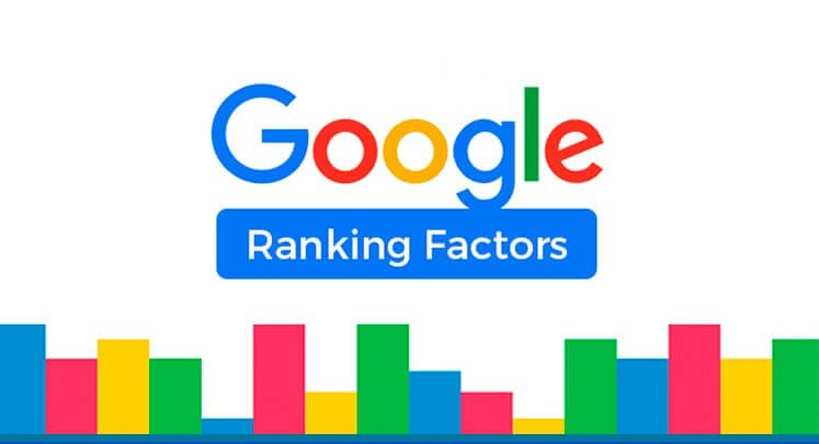supaya website ranking 1 di google